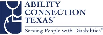 Ability Connection Texas