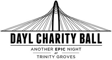 DAYL Charity Ball