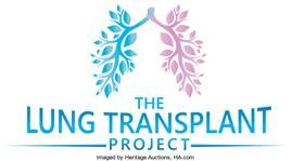 The Lung Transplant Project