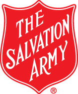 The Salvation Army Women's Auxiliary