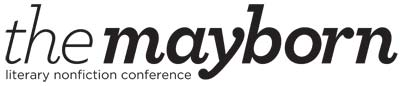 The Mayborn Literary Nonfiction Conference
