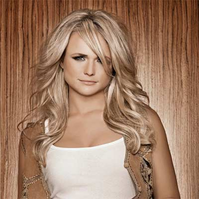 Lot 3: Miranda Lambert Four the Record 2012 Tour Package