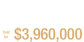 1885 Trade Dollar, PR66 Finest of Five Examples Known Ex: Atwater-Eliasberg Sold for $3,960,000