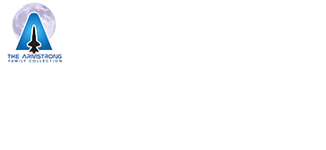 $12.24M for the Neil Armstrong Family Collection