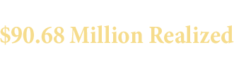 9 World Records Set $90.68 Million Realized 2021 FUN & NYINC