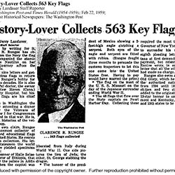 History-Lover_Collects_563_Key