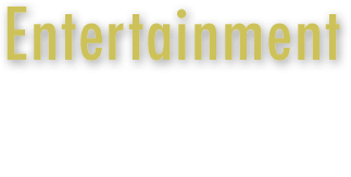 November 12 Entertainment Signature Auction - Dallas #7154