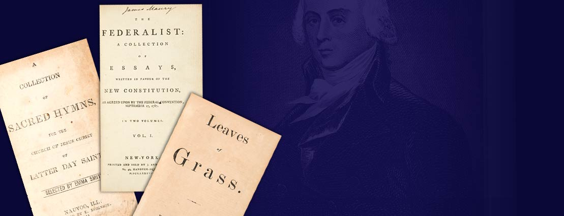 Leaves of Grass | The Federalist