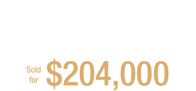 1943 Bronze Lincoln Cent, AU53 Legendary Off-Metal Planchet Error The Discovery Coin Sold for $204,000