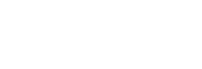 May 12 Musical Instruments Signature Auction - Dallas #7184