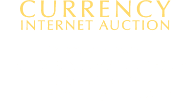 Currency Internet Auction | Selections from The Eric Newman Collection Internet Part 2 | Dec. 7th - Jan. 11th