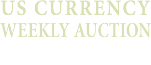 Weekly Currency Auction