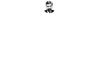 January 16  The David Hall T206 Collection Part III