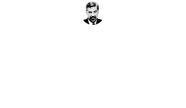 December 12 The David Hall T206 Collection Part III