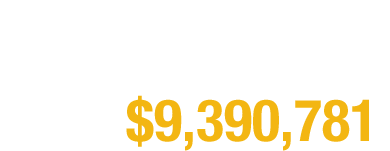 July 30 - 31 Summer Sports Card Catalog Auction - Dallas #50028