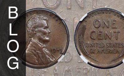 Rare 1943 Penny Sells for Six Figures: How To Tell If You Have One Too