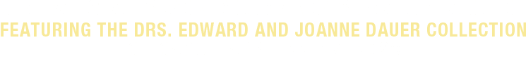 April 22 - 27 Central States World Currency Signature Auction - Chicago #4022