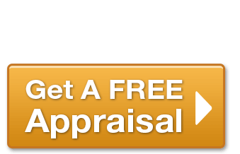 Wondering what it's worth?! Get A Free Appraisal