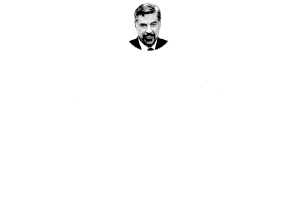 July  19 The David Hall T206 Collection