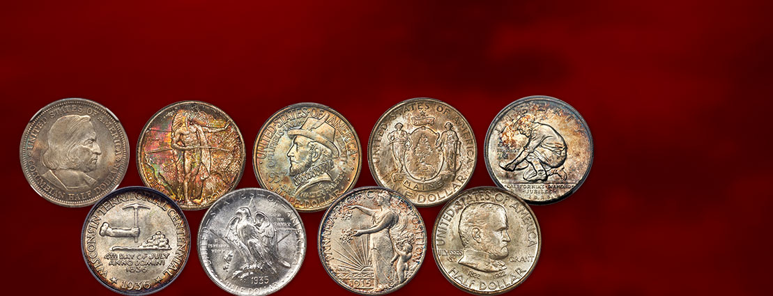 READ!! PCGS OR NGC-PROOF 70 COINS-BELOW GUIDE VALUES-READ! LOT OF 2