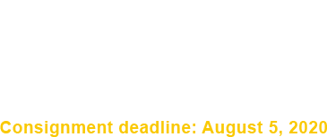 September 26 Michael Jordan & Basketball Icons Sports Catalog Auction #50034
