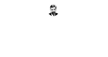 September 19 The David Hall T206 Collection Part II