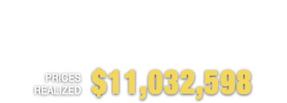 August 17 - 18 Summer Platinum Night Sports Collectibles Auction - Dallas #50016