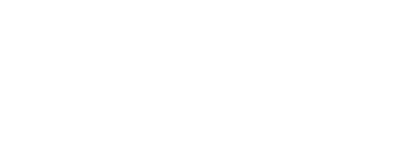 March 24 Entertainment - Dallas #7176