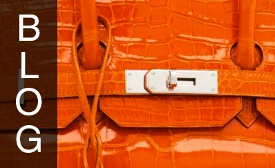 5 Reasons Why Now Is the Time to Buy Birkin