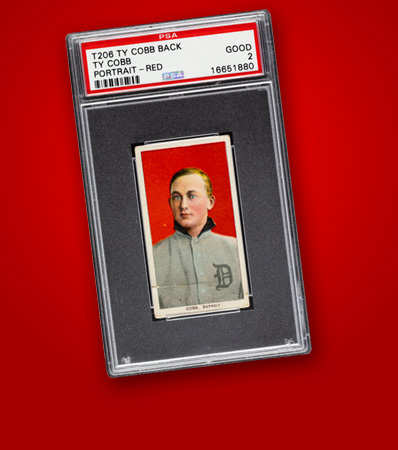 Sports Memorabilia Rare Sports Cards Heritage Auctions