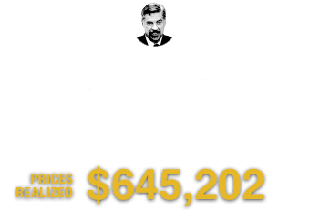 January 21 The David Hall T206 Collection Part 6 Sportscard Catalog Auction  #50037