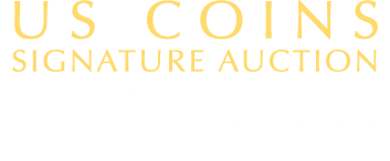 November 1 - 3 Eric P. Newman Numismatic Education Society IX US Coins Signature Auction - Dallas #1260