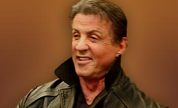 Stallone the Collection