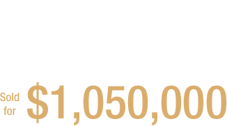 1879 Coiled Hair Stella, PR66 Cameo Classic Gold Rarity, Judd-1638 Sold for $1,050,000