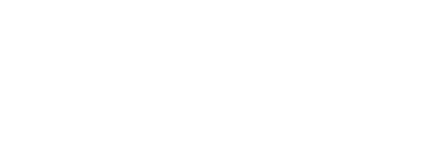 November 13 Lalique & Art Glass - Dallas #5383