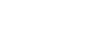 October 3 Michael Jordan & Basketball Icons Sports Catalog Auction #50034