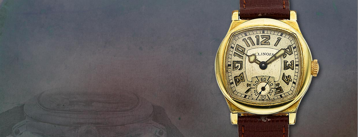 71bb6d8c8 Jewelry, Timepieces & Luxury Accessories | Heritage Auctions