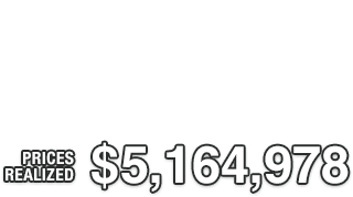 July 19 - 20 Summer Sports Card Catalog Auction Sports Collectibles Catalog Auction - Dallas #50004