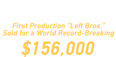 Super Mario Bros. 3 - Wata 9.2 A+ Sealed [