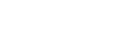 December 7 - 8 Wine Signature Auction - Beverly Hills #5368