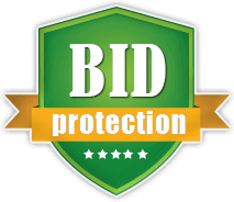 Bid Protection Symbol