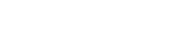 May 18 Texas Art Signature Auction - Dallas #5405