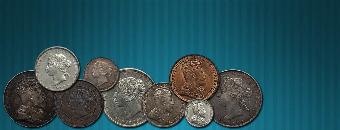 Featured Coins from March 26 - April 30 Schroeder Monthly, Part I World Coins - Dallas #271718