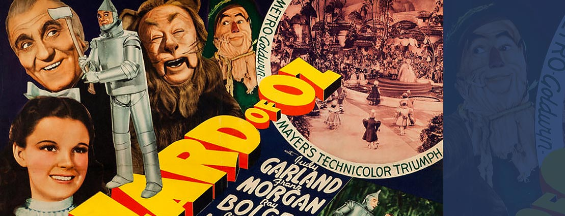 Vintage Movie Posters | Heritage Auctions