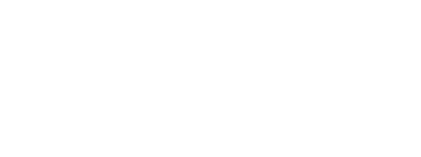 Thursday Internet Natural History Auction