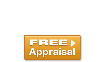 What are your Coins Worth?