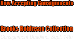 2015 November 5 - 7 Sports Collectibles Catalog Auction - Dallas #7150