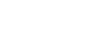 April 12 Photographs Signature Auction - Dallas #8041