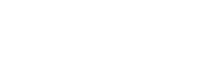 Teen Cancer America & UCLA Health Benefit Auction #768 | August 17