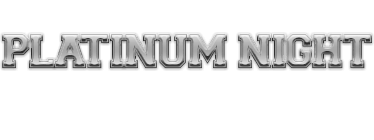 August 18 - 19 Summer Platinum Night Sports Collectibles Catalog Auction - Dallas #50005